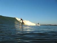 Amazing Underwater Photos Surfing1_small